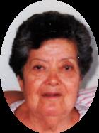 Consuelo Quintana