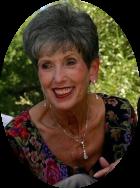 Sarah Willey