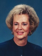 Evelyn Hancock