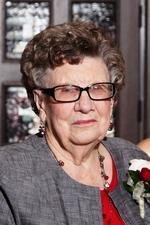 Lois Geraldine Anderson