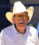 Donald Eugene Rainier, Sr.