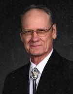Lt. Col Neil B. Hollis, Retired