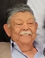 Jose Hinojos