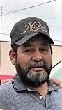 Jaime R. Montoya, Sr.