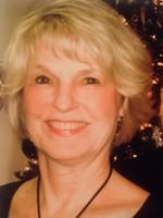 Serena Kaye Nelson