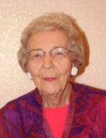 Elnora Coleman