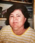 Vickie Mae Bowles
