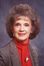 Ann F. Williams