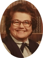 Lois Turnbow