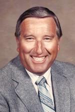 Claude Lee Horton