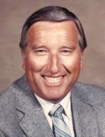 Claude Horton