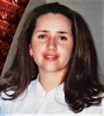 Bernadette Tellez