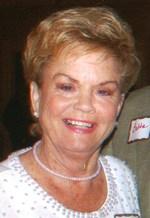 Patsy Hoermann