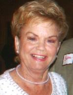 Patricia Hoermann