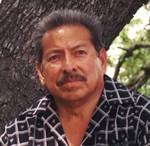 Raymond Hernandez