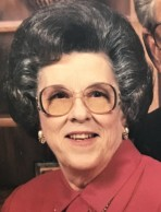 Geneva Taylor