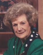 Lorene Tyner Carter