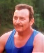 Bruce Todd Ehrenberg, Sr.