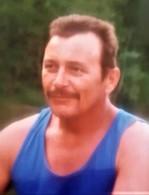 Bruce Ehrenberg