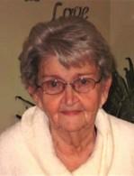 Dorothy Rigdon