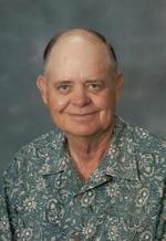 Jimmie McGowen