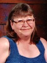 Debbie Parrent