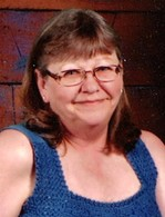Deborah Parrent