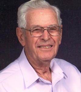 Everett Puckett