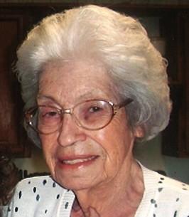 Lottie Conrad