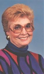 Rosie Lee Teakell