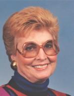 Rosie Teakell