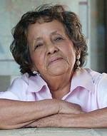 Hermelinda V. Carrasco