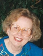 Louisa Nolan
