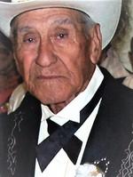 Teofilo M. Salazar