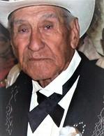 Teofilo Salazar