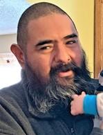 Felix Martinez