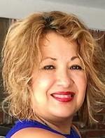 Gloria Nuñez