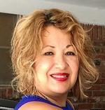 Gloria Lopez Nuñez