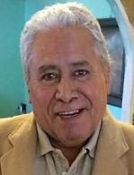 Rogaciano Hernandez