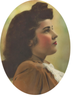 Antonia Acosta