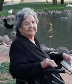 Maria A. Carrasco