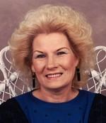 Betty Sue McIntyre