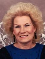 Betty McIntyre