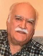 Edmundo Romo